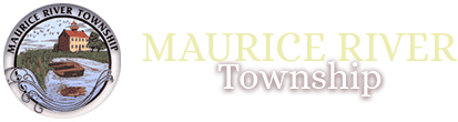 Maurice River Township